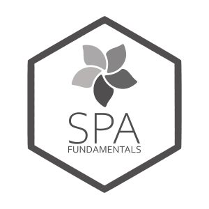 Spa Fundamentals